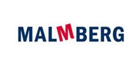 Malmberg-3