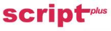 Scriptplus