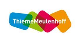 ThiemeMeulenhoff-3